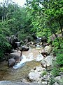 Kubacho, Otake, Hiroshima Prefecture 739-0656, Japan - panoramio (5).jpg
