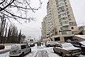 Kuchmin yar, Kiyev, Ukraine - panoramio (138).jpg