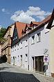 Kulmbach, Untere Stadtgäßchen 1, 001.jpg