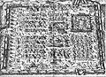 Kulturbilder 481-482.JPG