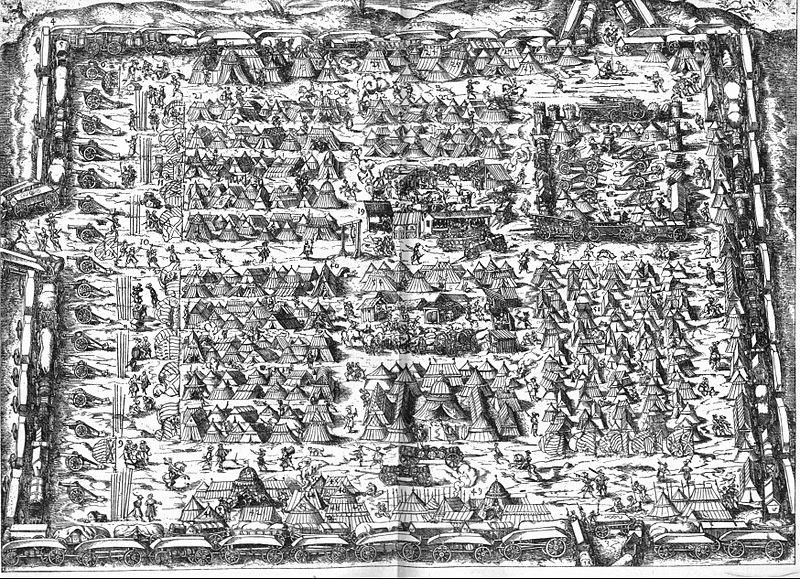 File:Kulturbilder 481-482.JPG