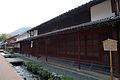 Kumagawa-juku14bs4592.jpg