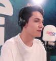 Kungs in interview with Dance FM.png