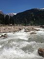Kunhar River6 Naran Valley.jpg
