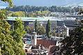 Kunst und Kongresshaus Luzern IMG 4818.JPG