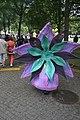 Kunstfest Pankow (5849172306).jpg