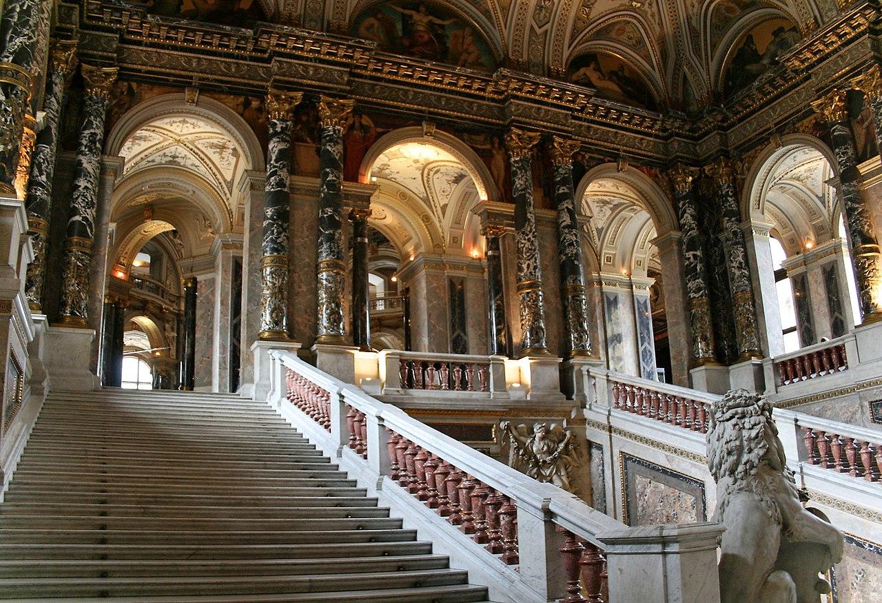 Wien H Hotel