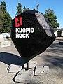 Kuopiorock 2019.jpg