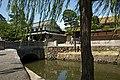 Kurashikikahan05n4592.jpg