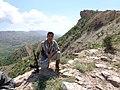 Kurdish PDKI Peshmerga (11495826823).jpg