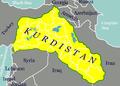 Kurdistan wkp reg en.png