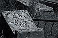 Kutaisi cemetery of Jews 2.jpg