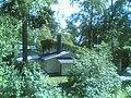 Kuutsalontie - panoramio.jpg