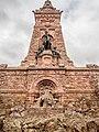 Kyffhäuser Denkmal.jpg