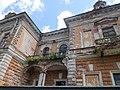 Kyianytsia - Palace main building ruins.jpg