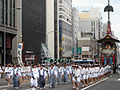 Kyoto Gion Matsuri J09 044.jpg