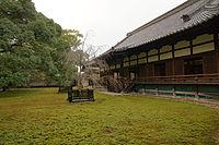 Kyoto Shorenin04n4272.jpg