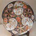 Kyushu Ceramic Museum 5232-11 Iroe-Botanhookachomon-Ozara.JPG