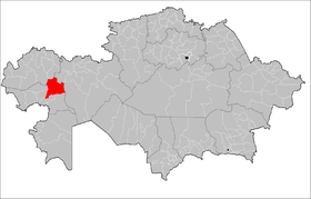 Kyzylkoga District Kazakhstan.png