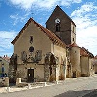 L'église de Purgerot.jpg