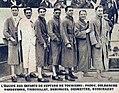 L'équipe des enfants de Neptune de Tourcoing en 1925.jpg