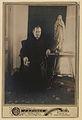 L'Abbe Paul Braye PSS de Montreal (HS85-10-16608).jpg