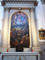 L'Ascensione di Cristo.jpg