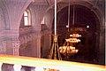 L'Hermitage July 1996 04.jpg