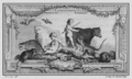 L'Ours et Raton laveur - Bear and Racoon - Gallica - ark 12148-btv1b23002557-f2.png