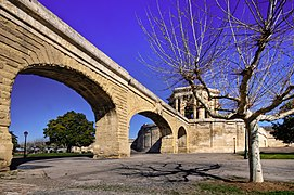 L'aqueduc du Peyrou.jpg