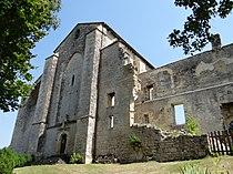 Léobard - L'Abbaye-Nouvelle 02.JPG