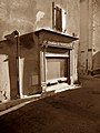 Lézignan-Corbières - Rue Saint-Just (16411706796).jpg