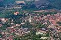 Lüdinghausen, St.-Felizitas-Kirche -- 2014 -- 7302.jpg