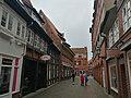 Lüneburg (25809733418).jpg