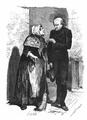 L'Initié - Houssiaux, tome XVIII, p168.PNG