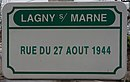 L1569 - Plaque de rue - Rue du 27 aout 1944.jpg
