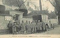 L2073 - Lagny-sur-Marne - Hôpital auxiliaire 202.jpg
