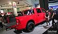 LA Auto Show 2012 (8256492587).jpg