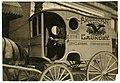 LC-DIG-nclc-03956 Wagon Boy (8548326887).jpg