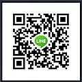 LINE-Friend-QRCODE.jpg