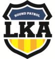 LKA Logo.png