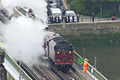 LMS Princess Royal Class 6201 Battersea Railway Bridge crop.JPG