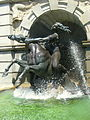 LOC Court of Neptune Fountain by Roland Hinton Perry - 5.jpg