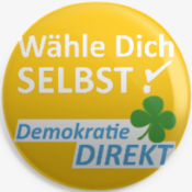 Demokratie Direkt