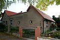 LSA Friedrichschwerz Dorfstrasse 33.jpg