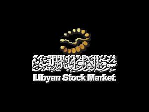 Libyan Stock Market - Image: LSM