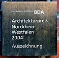 LWL-Museum Herne (Auszeichnung BDA 2004).jpg