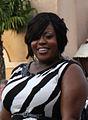 LaKisha Jones.jpg