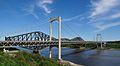 LaPorte de Quebec (5802230245).jpg