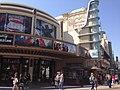 La Brea, Los Angeles, CA, USA - panoramio (11).jpg